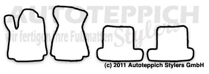 http://www.autoteppich-stylers.de/schnittmuster/80_Cabrio_Integral_92-00.jpg