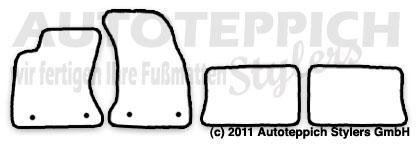 http://www.autoteppich-stylers.de/schnittmuster/A4_B5_8D_Halter_FSBS_94-00.jpg