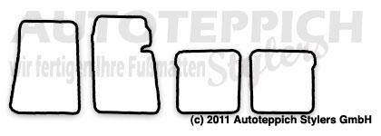 http://www.autoteppich-stylers.de/schnittmuster/Admiral_B_69-76.jpg