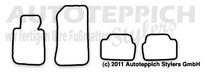 http://www.autoteppich-stylers.de/schnittmuster/E81+E87_1er_04-11.jpg