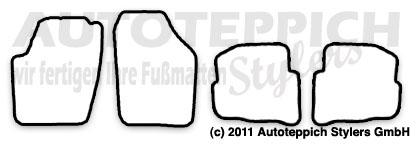 http://www.autoteppich-stylers.de/schnittmuster/Fox_05-.jpg