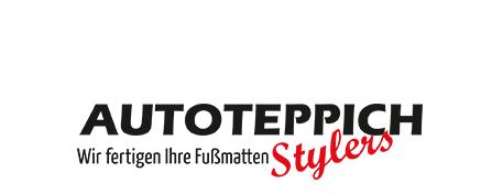 Autoteppich-Stylers Logo