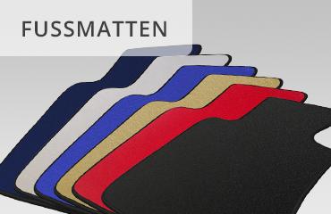 autoteppich stylers autoteppiche autofu matten besticken bedrucken. Black Bedroom Furniture Sets. Home Design Ideas